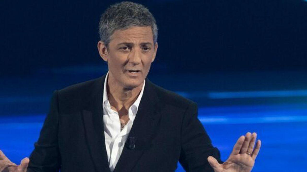 Sanremo 2021, Fiorello: 'senza pubblico non avrebbe senso'