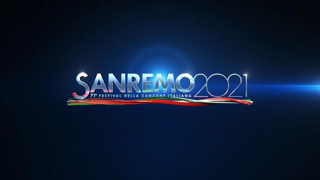 Sanremo 2021, Giovanna Civitillo presa di mira sui social: 'É solo una raccomandata'