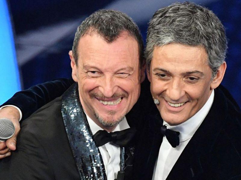 Sanremo 2021 rischia l'annullamento: ore decisive in Rai