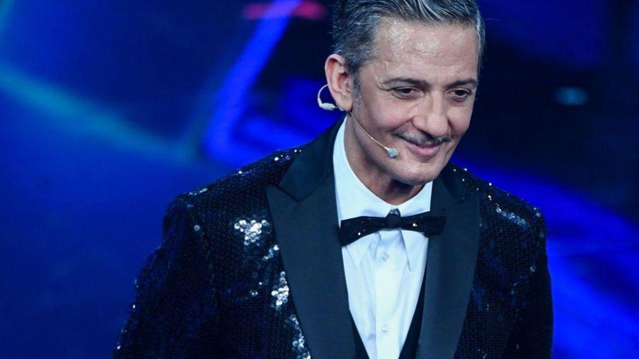 Sanremo 2021, stasera le cover: ecco la lista completa dei duetti