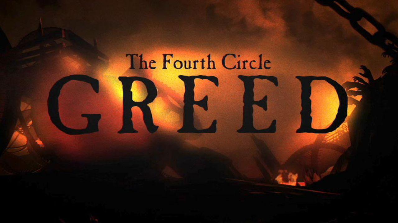 Santa Lucia arricchirà l'esperienza di gioco di Dante's Inferno con un DLC ad ella dedicato