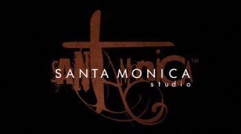 Santa Monica Studio terrà un panel alla GDC 2016