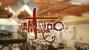 Santa Monica: Una serie di filmati ci porta negli studi di Sony