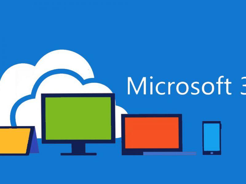 Satya Nadella: in arrivo una versione consumer di Microsoft 365