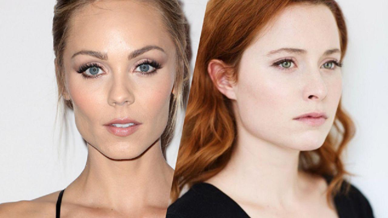 Saw: Legacy, Laura Vandervoort e Hannah Anderson si uniscono al cast