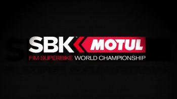 SBK16 Official Mobile Game disponibile da oggi