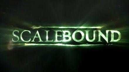 Scalebound: Hideki Kamiya ha appianato le divergenze con Microsoft?