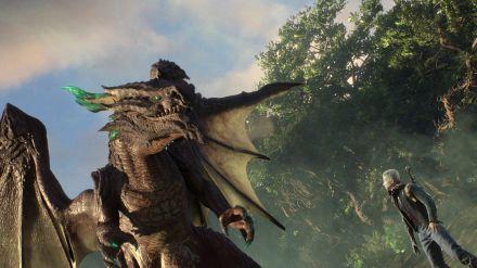 Scalebound sarà presente all'E3?