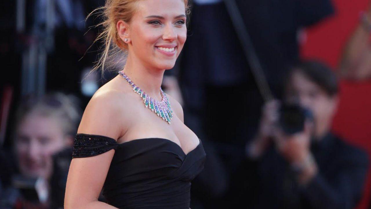 Scarlett Johansson è lieta che Marvel abbia aspettato tanto per Black Widow: ecco perché