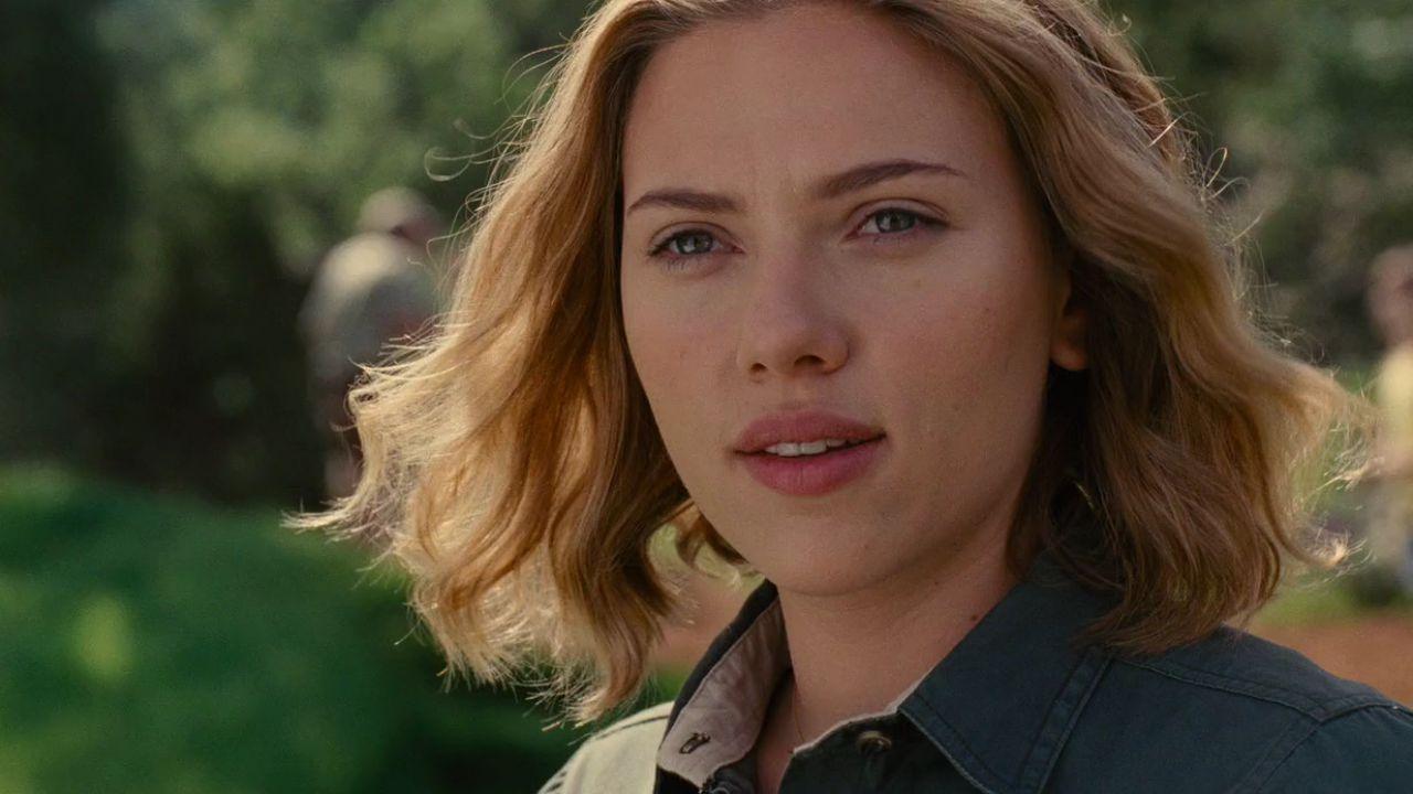 Scarlett Johansson, quando La mia vita è uno zoo divenne lo spartiacque della carriera