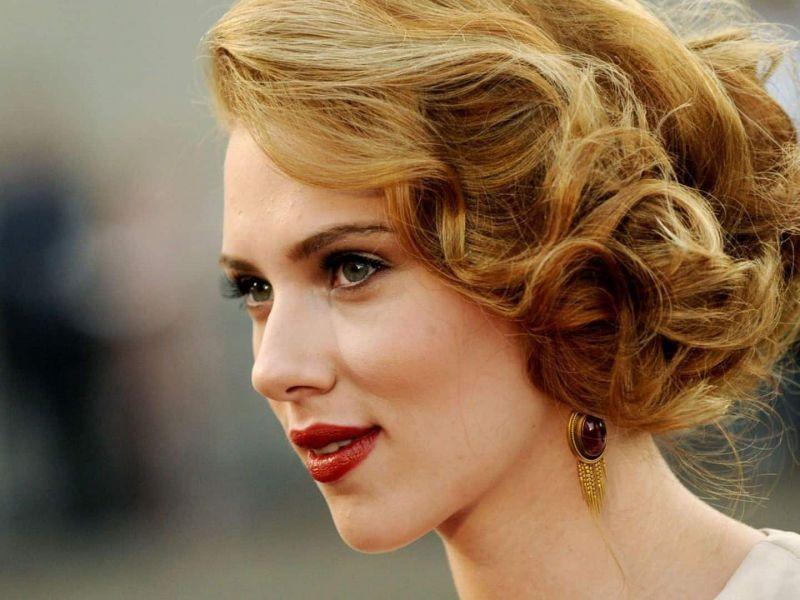 Scarlett Johansson riflette sulle controversie imbarazzanti: 'Ho fatto degli errori'