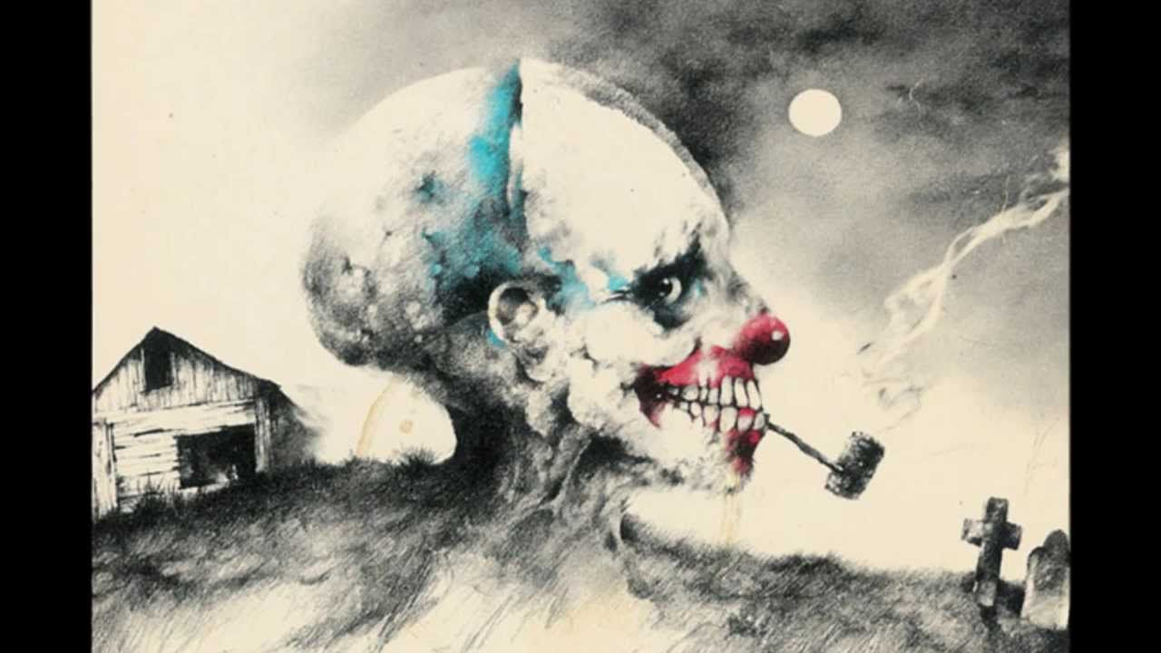 Scary Stories to Tell in the Dark: ecco il cast del film prodotto da Guillermo Del Toro