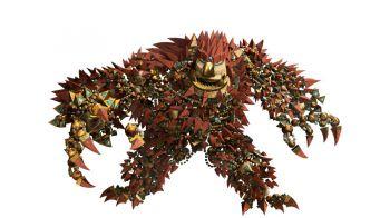 SCE Japan Studios annuncia Knack per PS4