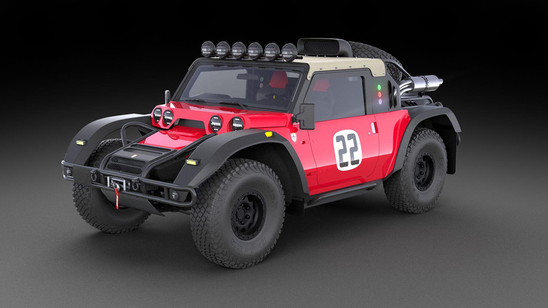 scg-boot-off-road-ad-alte-prestazioni-in-versione-stradale-competizione-v3-362838.jpg