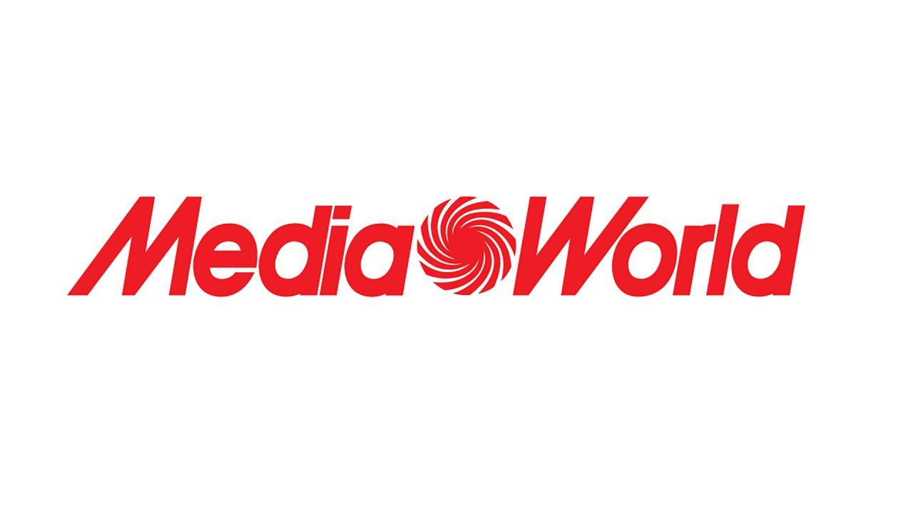 Sconti Mediaworld di oggi: in offerta TV OLED 4K, smartphone e stampanti