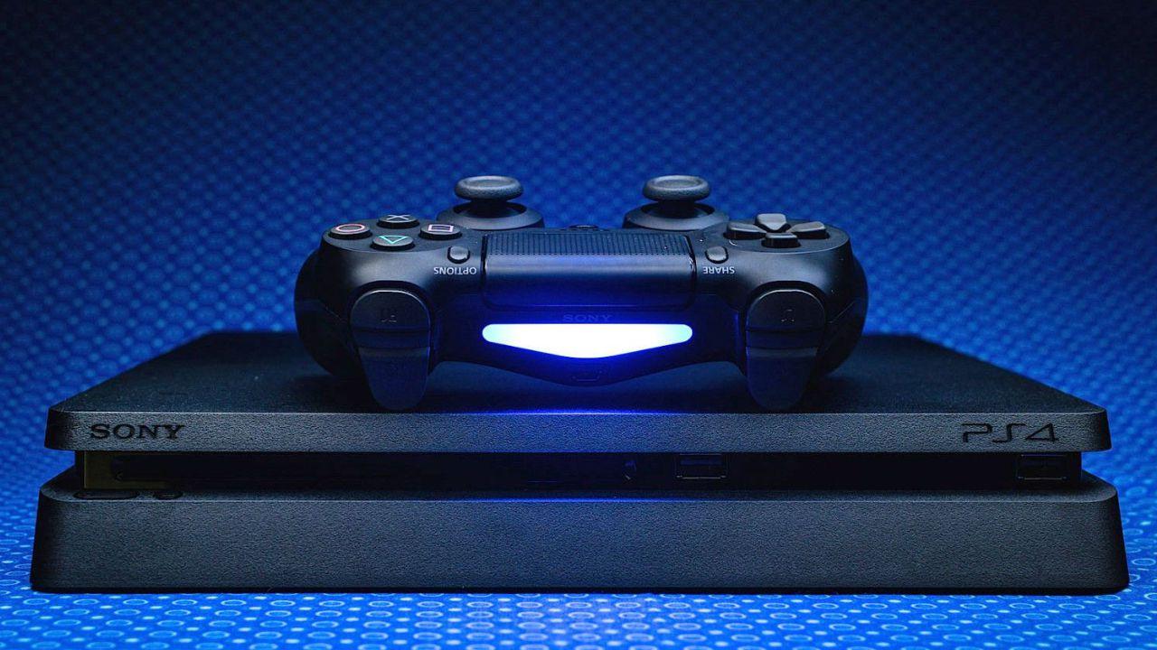Sconti PlayStation: le nuove offerte di Natale da GameStopZing
