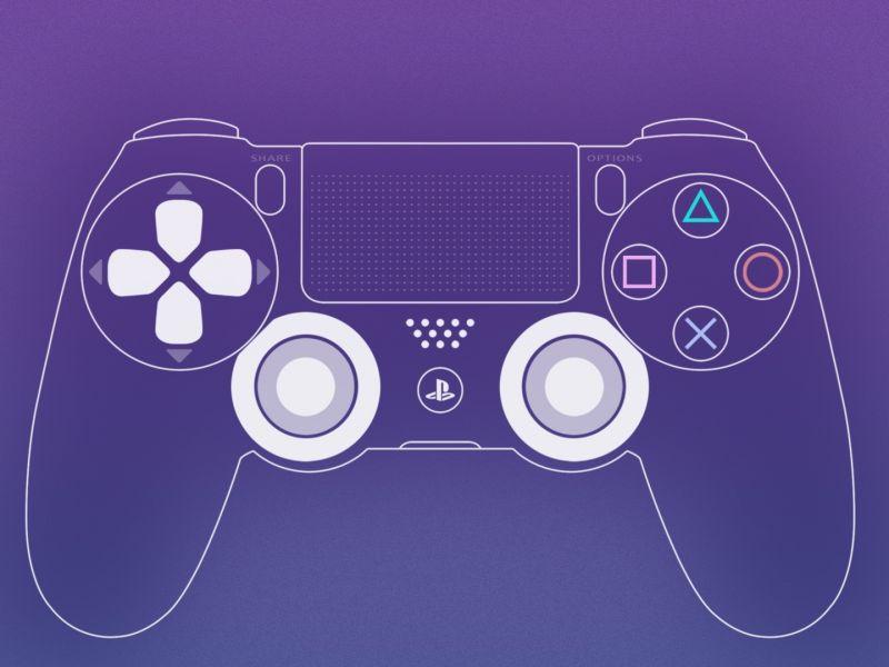 Sconti PlayStation Store e nuova Offerta della Settimana