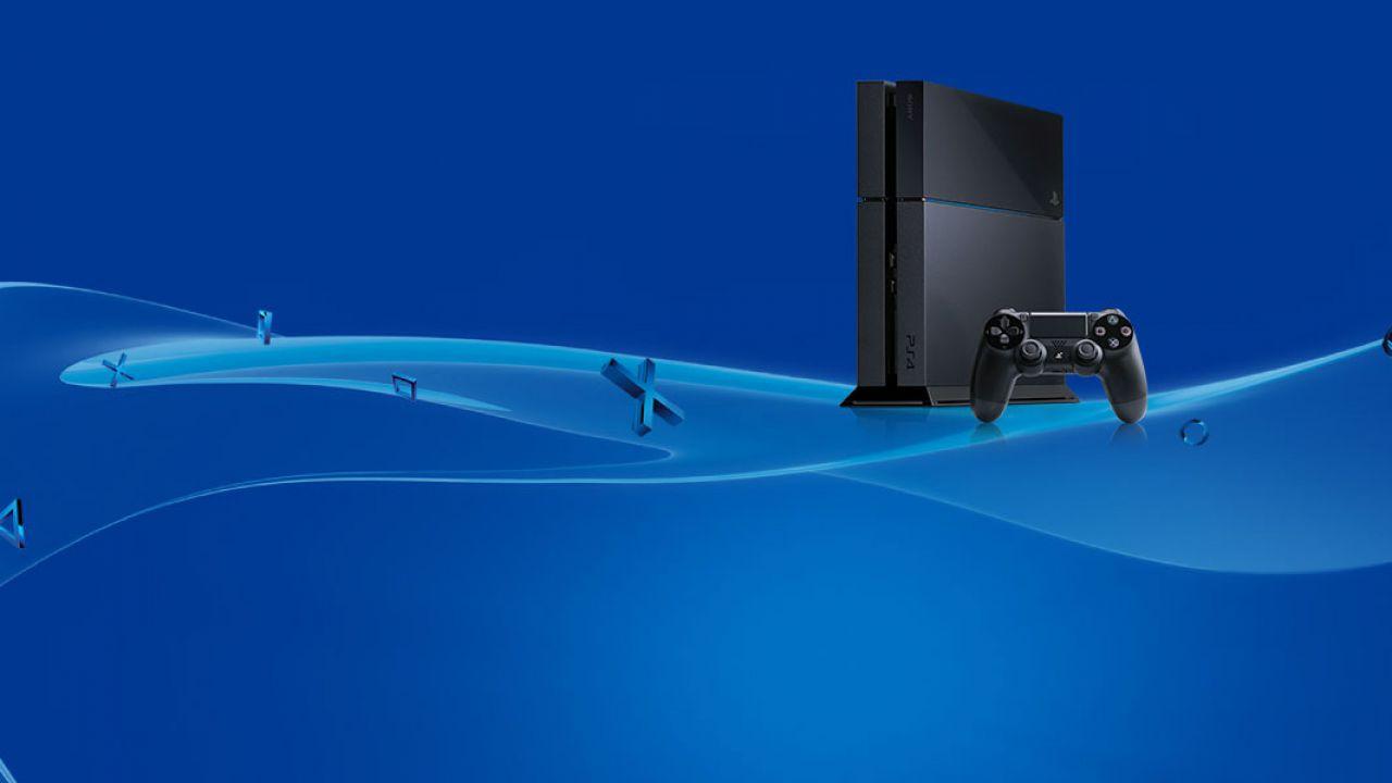 Sconti e promozioni di settembre per gli abbonati PlayStation Plus