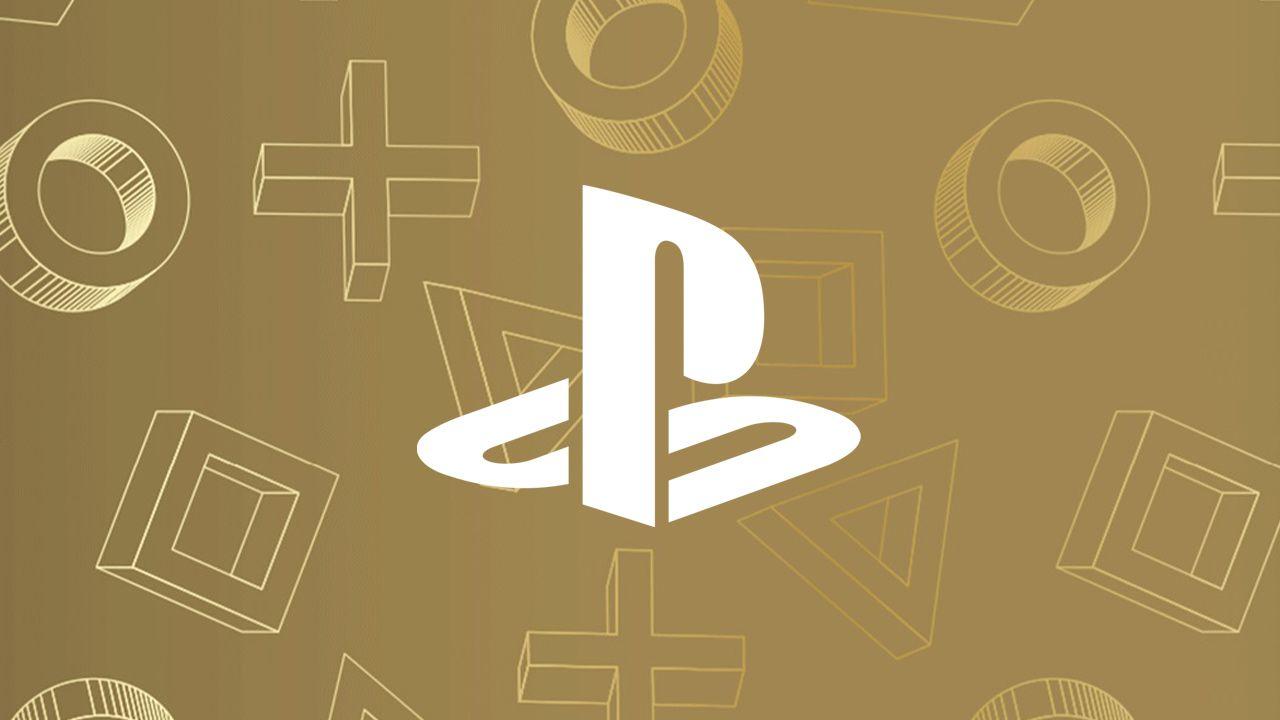 Sconti PS4: online la nuova offerta della settimana sul PlayStation Store