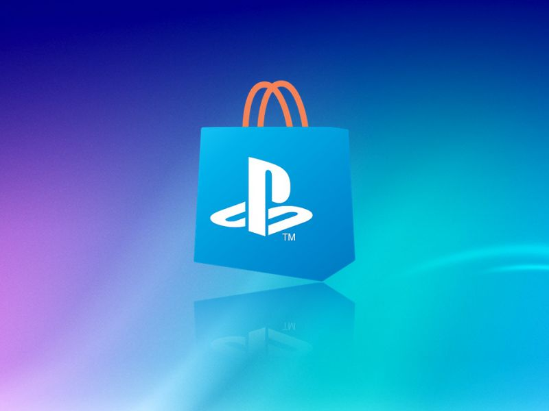 PS4 and PS5 discounts, games on sale on PlayStation Store: between classics, remakes and remastered