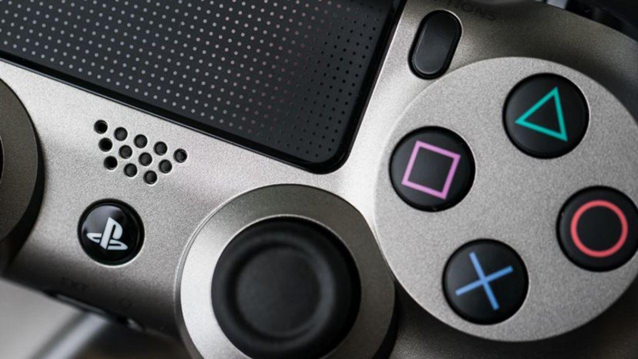 Sconti PS4 da Trony nel nuovo volantino Sconto IVA