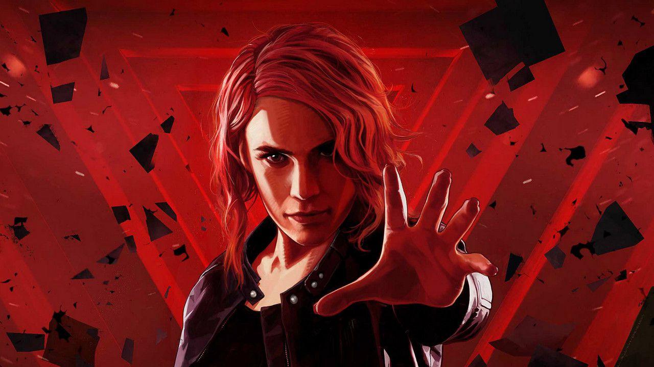 Sconti Steam: Control, Death Stranding e tanti altri giochi tra i Saldi di 505 Games