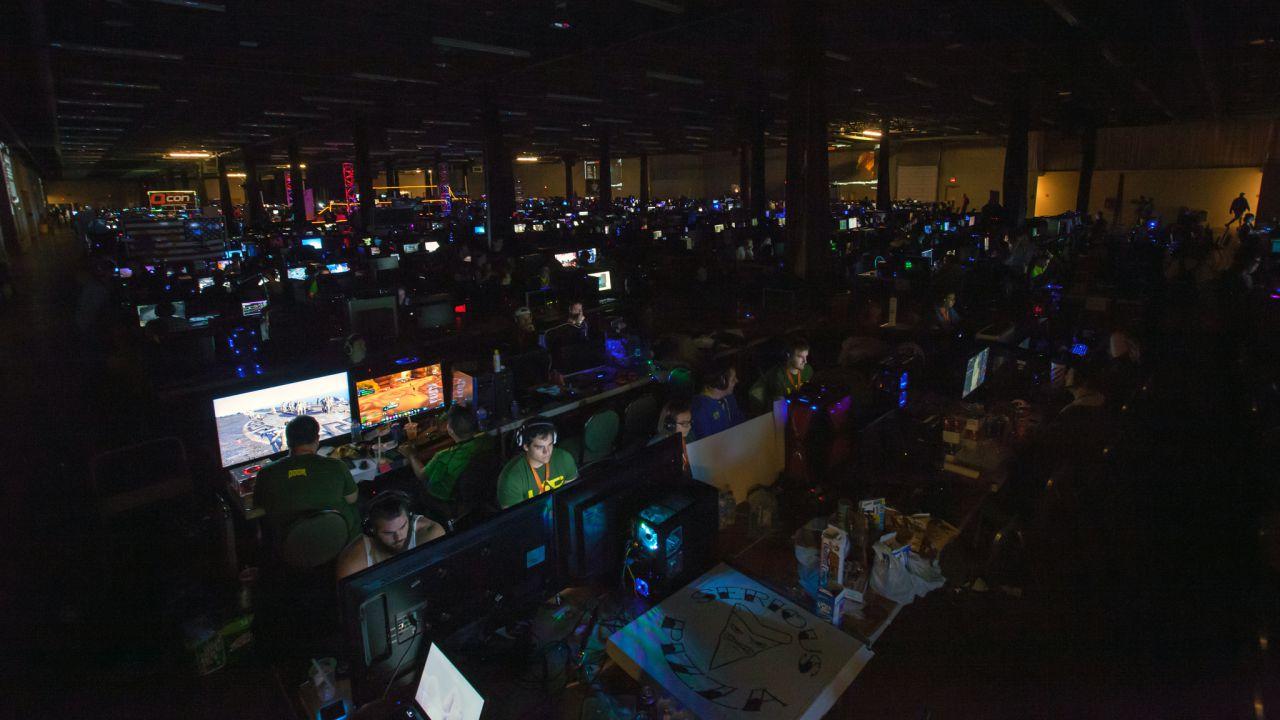 Sconti Steam per celebrare la QuakeCon 2015