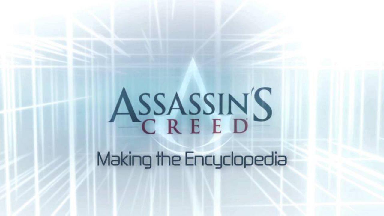 Sconti sulla serie Assassin's Creed su PS Store