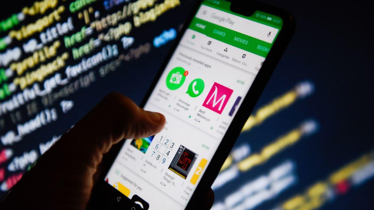 Scoperte 11 app per Android e iOS contenenti adware pubblicizzate su TikTok