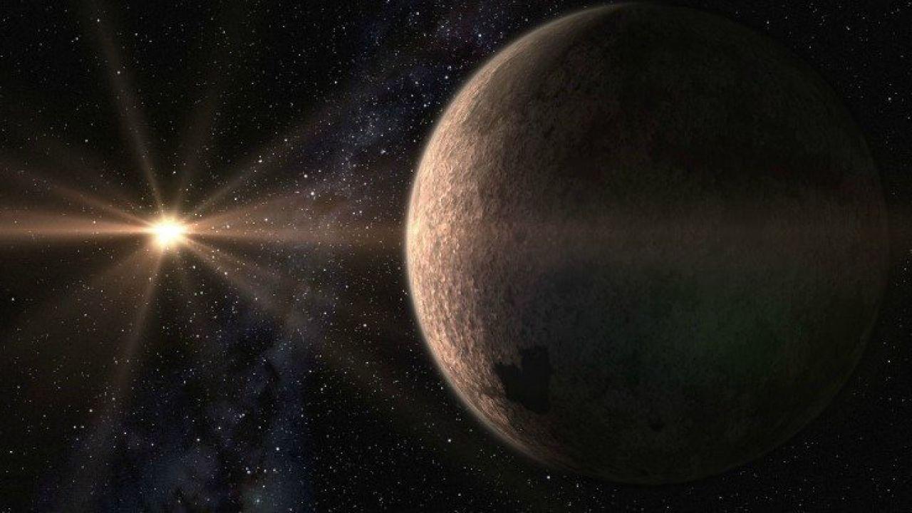 Scoperte tre Super-Terre: si trovano a soli 100 anni luce dal nostro pianeta