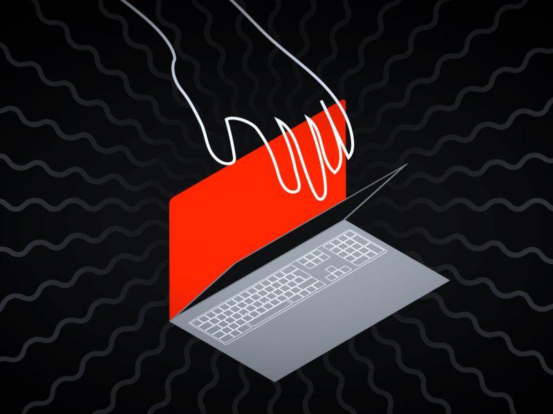 Scoperto un database non protetto contenente 26 milioni di SMS