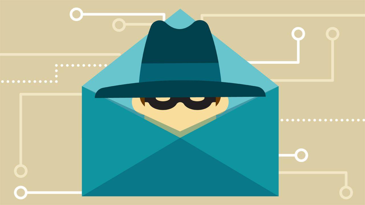 Scoperto Scranos: il nuovo malware che ruba anche le credenziali di pagamento