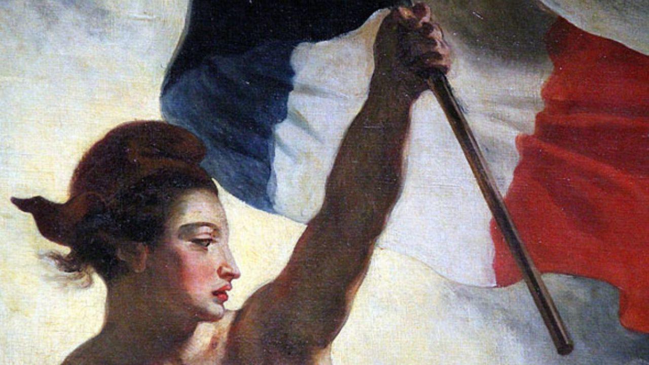Scopriamo 3 personaggi che hanno 'perso la testa' per la Rivoluzione Francese