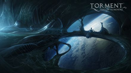 Scopriamo il mondo unico di Torment: Tides of Numenera