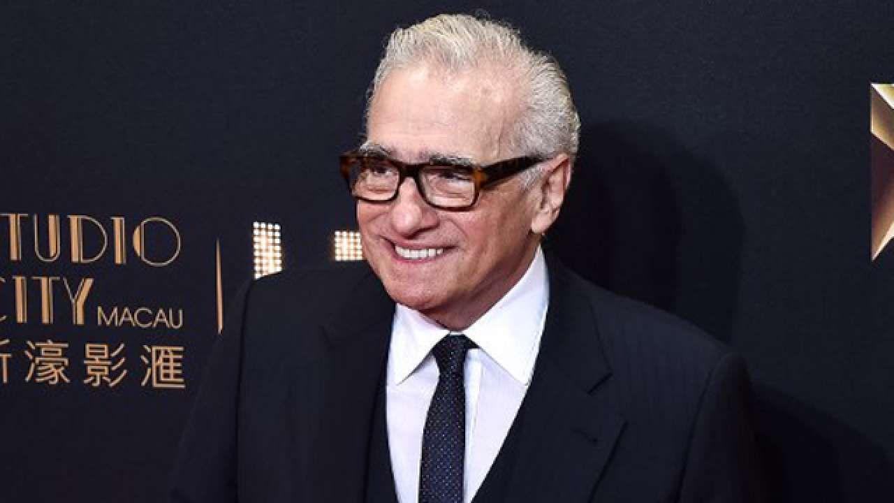 Scorsese, il nuovo film non è Killers of the Flower Moon ma un corto sulla sua quarantena