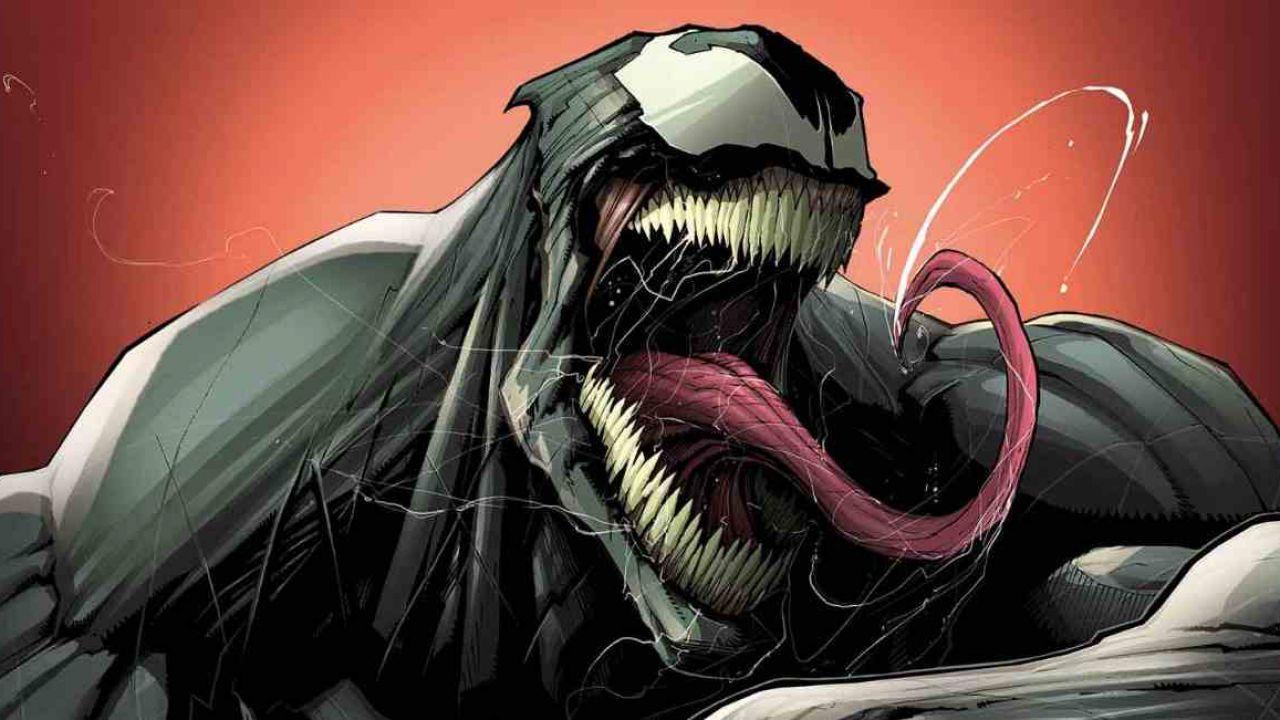 Scott Haze contro Tom Hardy nel nuovo video dal set di Venom