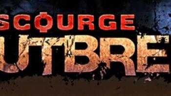 Scourge: Outbreak uscirà su Xbox Live il prossimo 3 Luglio