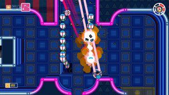 Scram Kitty and his Buddy on Rails: confermata la data d'uscita - nuove immagini