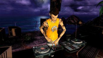 Scratch: The Ultimate DJ, rivelati alcuni brani della tracklist