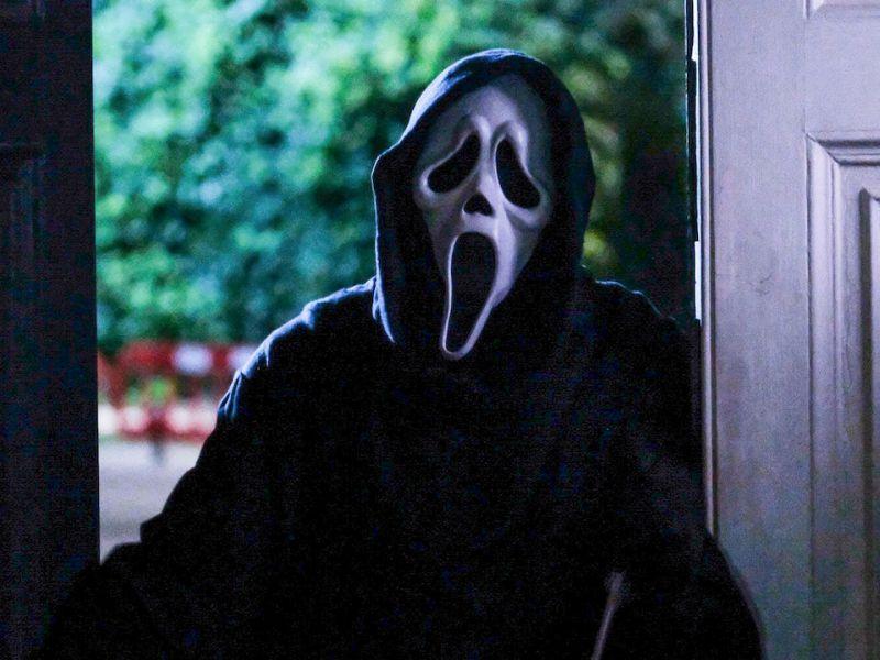 Scream e la 'notte più lunga della storia dell'horror': la traumatica esper