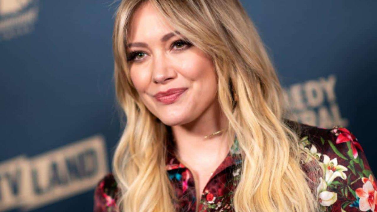 Se continua lo stallo, il revival di Lizzie McGuire può perdere Hilary Duff