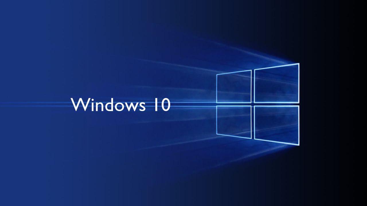 Microsoft | niente più lettore PDF su Windows 10 Mobile
