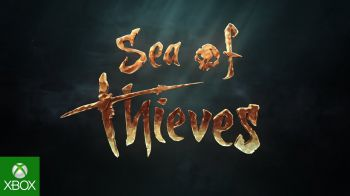 Sea of Thieves avrà una closed beta