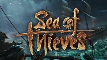 Sea of Thieves: ecco come vengono registrati gli effetti sonori