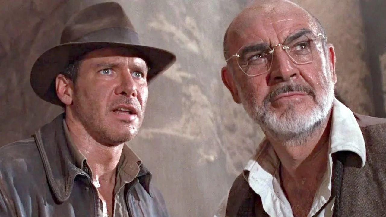 Sean Connery, il ricordo di George Lucas: 'Avrà sempre un posto speciale nel mio cuore'