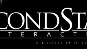 Second Star Interactive: gli ex di EA, Bethesda e Sony Online sotto una nuova software house