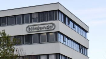 Secondo alcuni analisti, Nintendo non è destinata a crescere in futuro