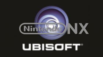 Secondo il CEO di Ubisoft, Nintendo ha imparato dagli errori di Wii U