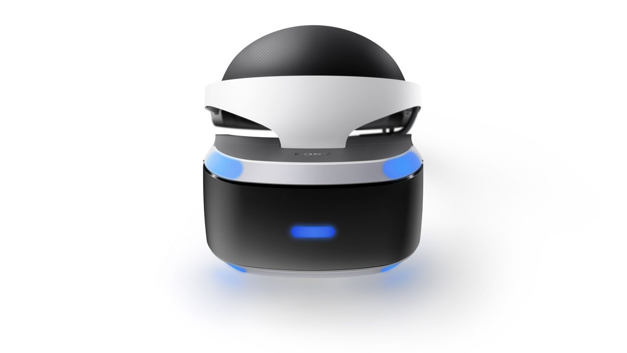 Secondo un dipendente Sony Playstation VR potrebbe arrivare su PC