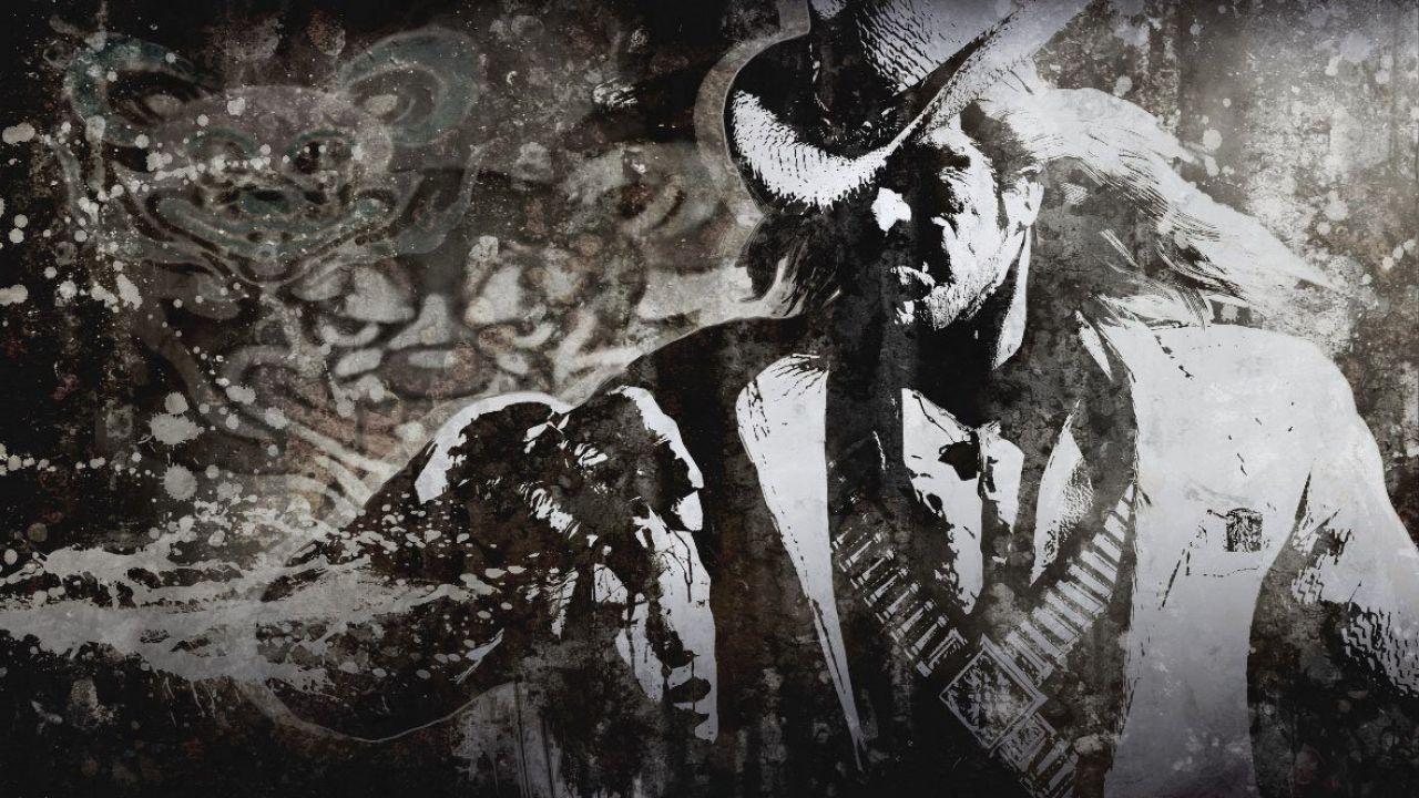 Secondo Itagaki i giornalisti non hanno le abilità per giocare Devil's Third